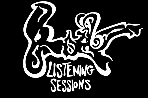 Listening-Sessions-new-logo1