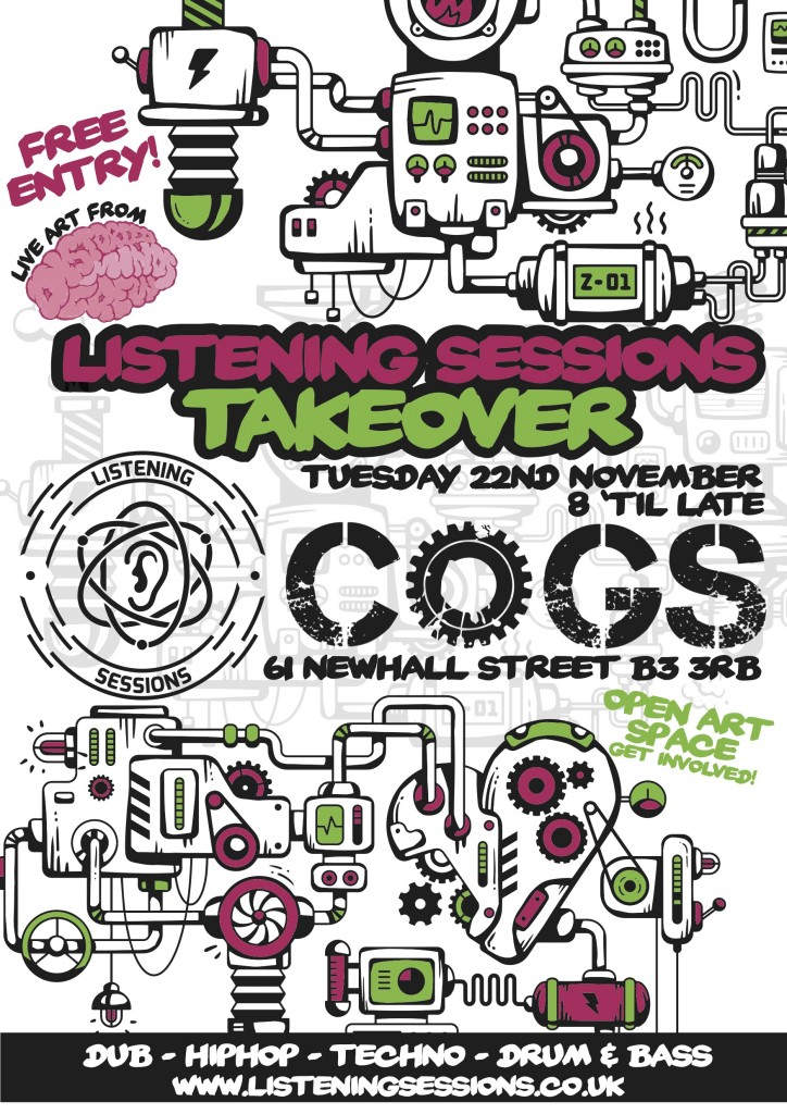 cogs-poster-flyer-front_new_logo-copy