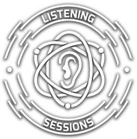 Listening Sessions