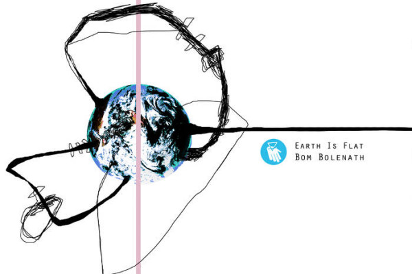 earth-is-flat-bombolenath-art